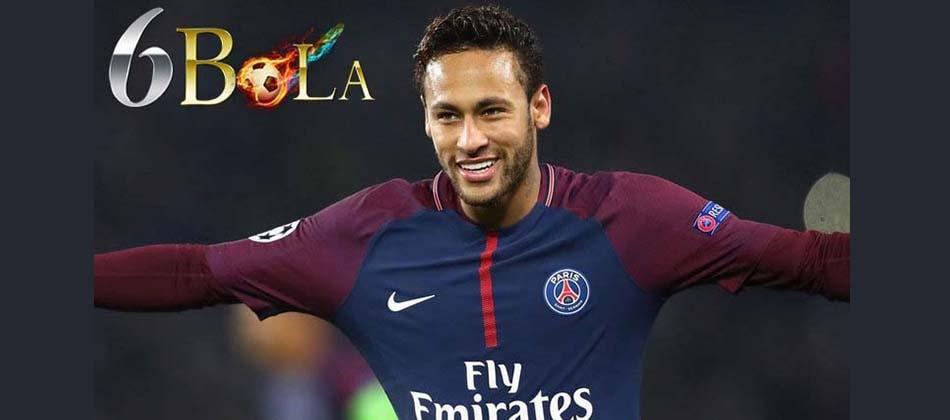 Bos PSG Nyatakan Neymar Sudah Untuk Comeback